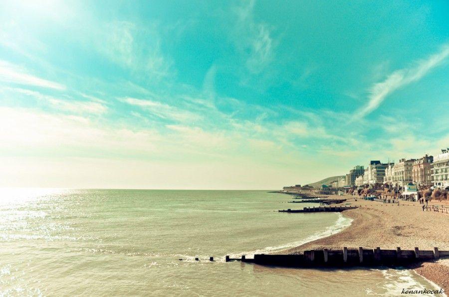 Eastbourne, United Kingdom