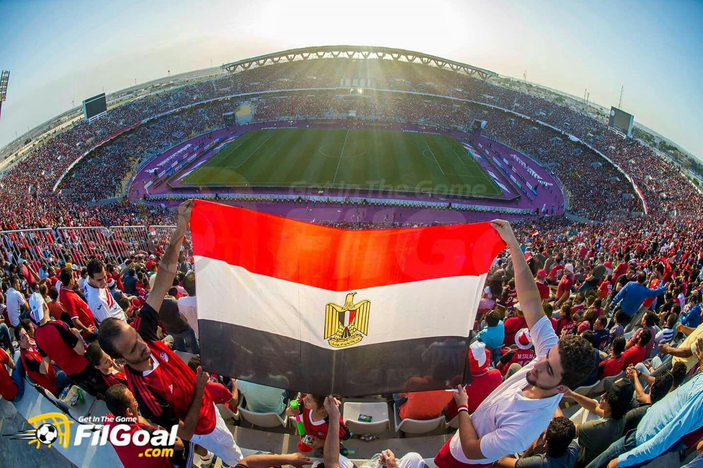Simple Egypt World Cup 2018 - e5bdd5280eab7236d396058c5f48800f  Snapshot_837464 .jpg