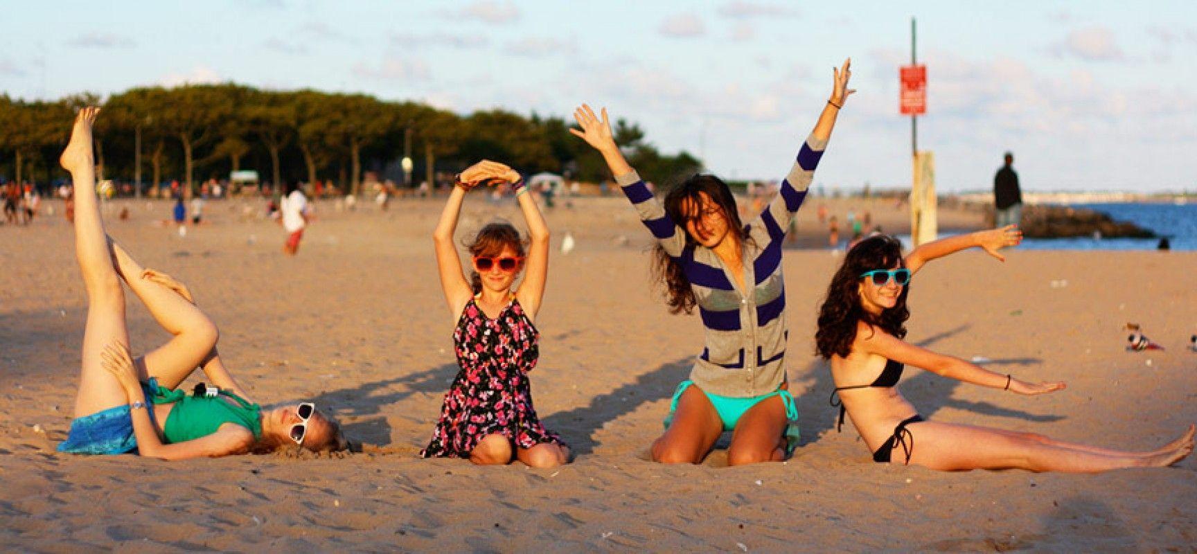 7 girls getaway weekend ideas | pinterest | girls getaway weekend