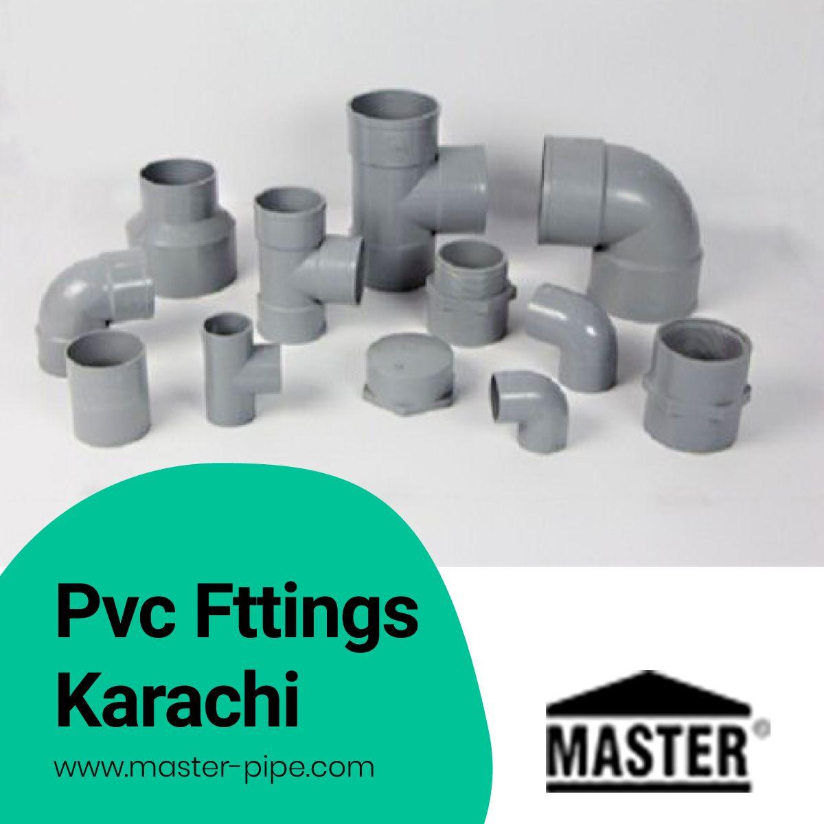 Pin On Pvc Fittings Karachi