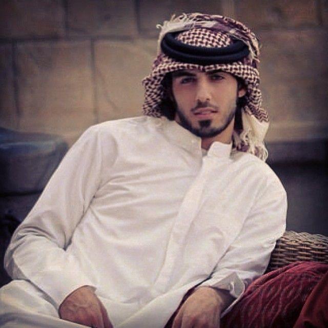 Bashah Al-Muhabitti