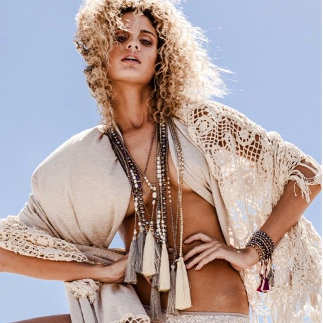 Instagram media by zacasha - #tbt to our first photoshoot for our summer collection #Zacasha #tassels #tasselnecklaces #tasselnecklace #boho #bohemianstyle #jewelry #accessories #photoshoot #models #style