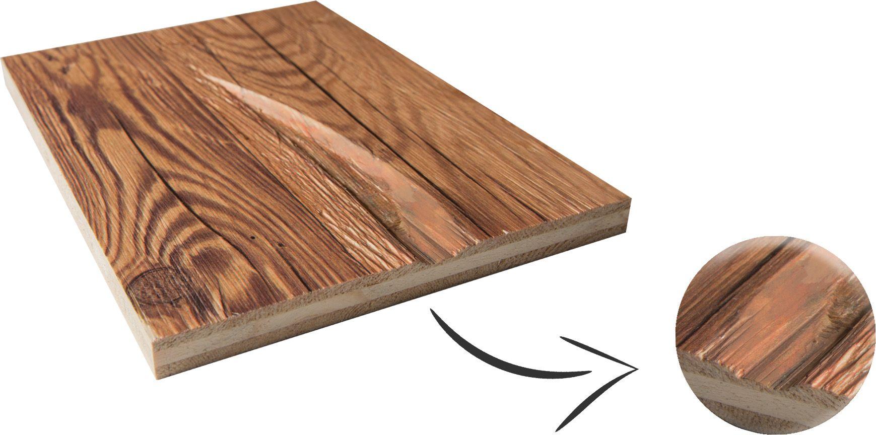 43++ Holz mit nut und feder kaufen ideen