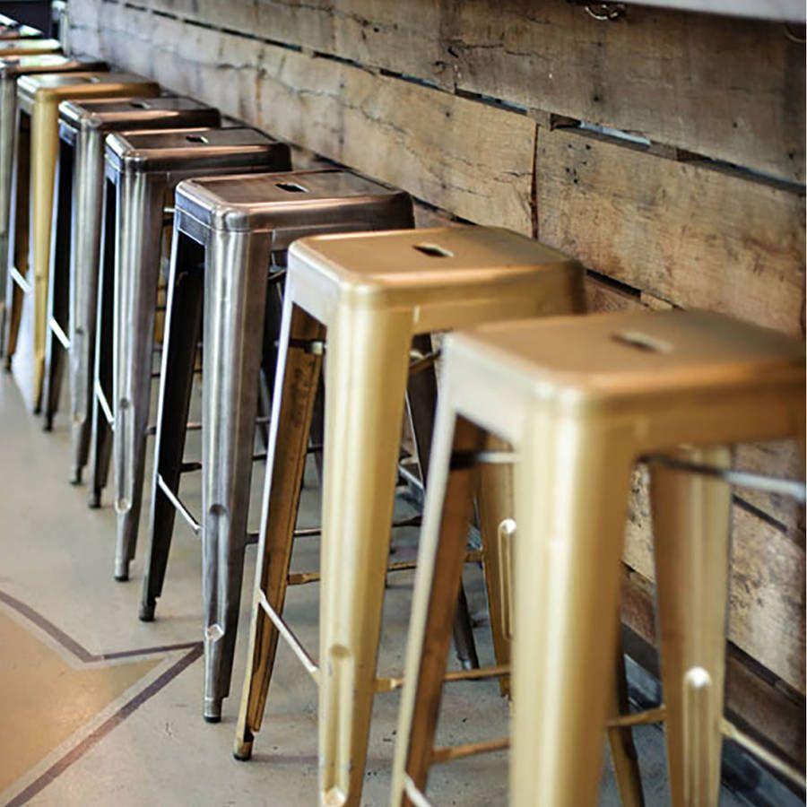 bar quaqua plan stools swivel plans in wayfair leather brilliant counter new inch stool cream me