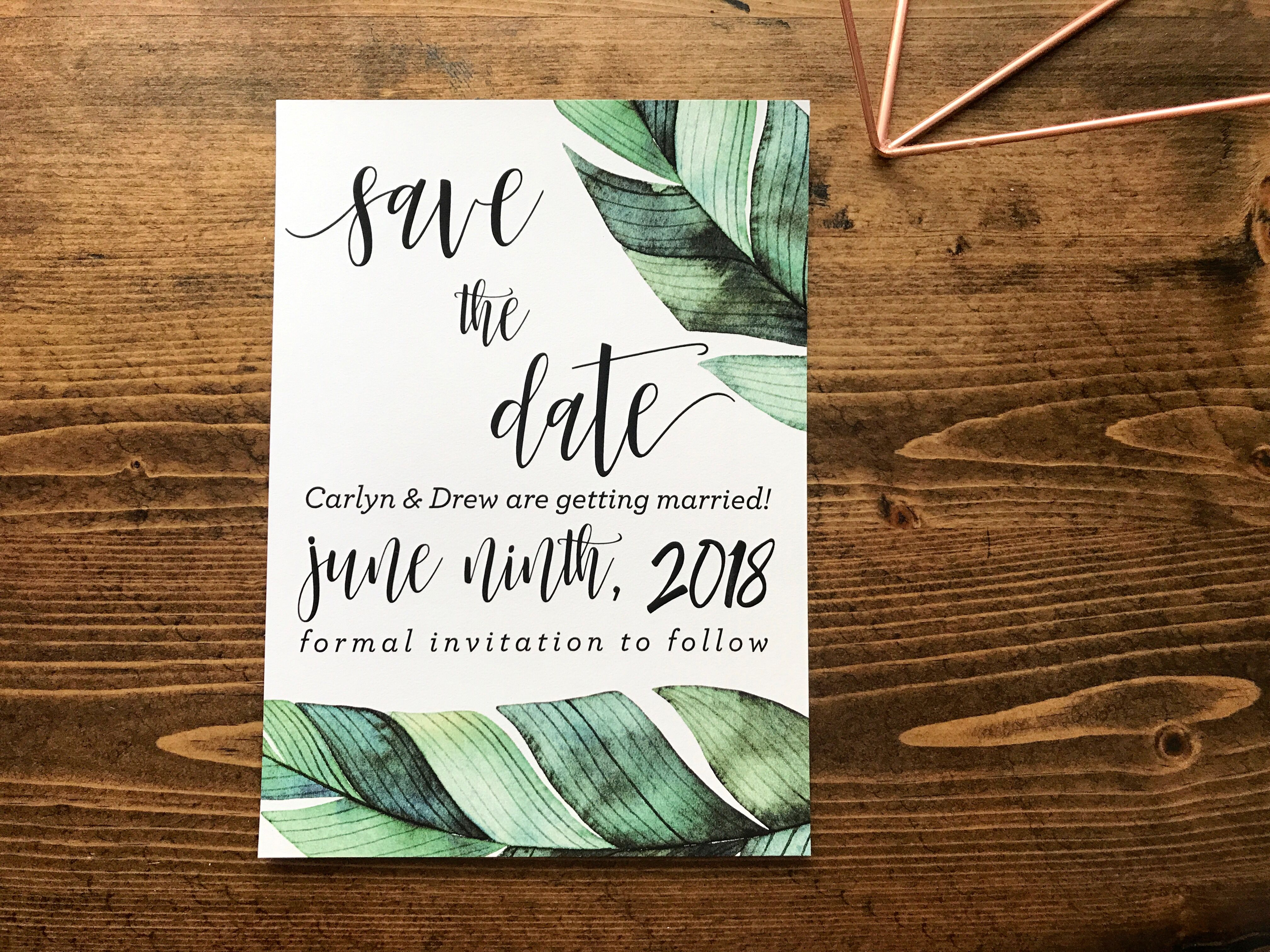 Printable Invitations Stationery u0026 Custom Designs by