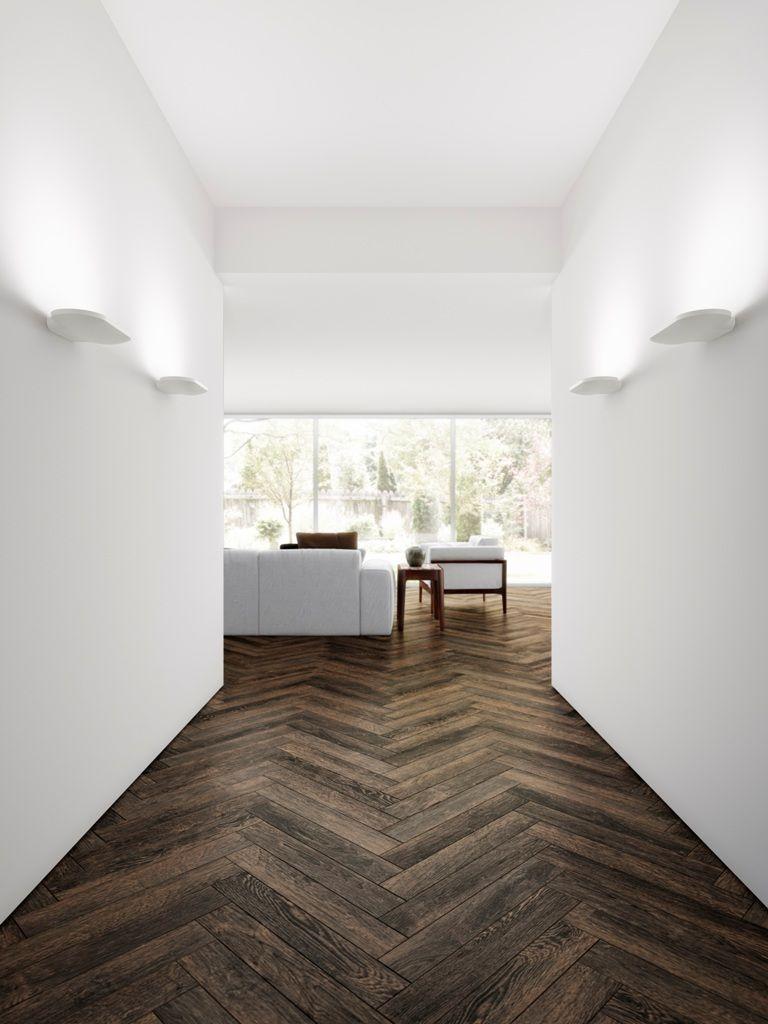 e137bf9478 Arkoslight s elegant and efficient wall light. Its amazing design ...