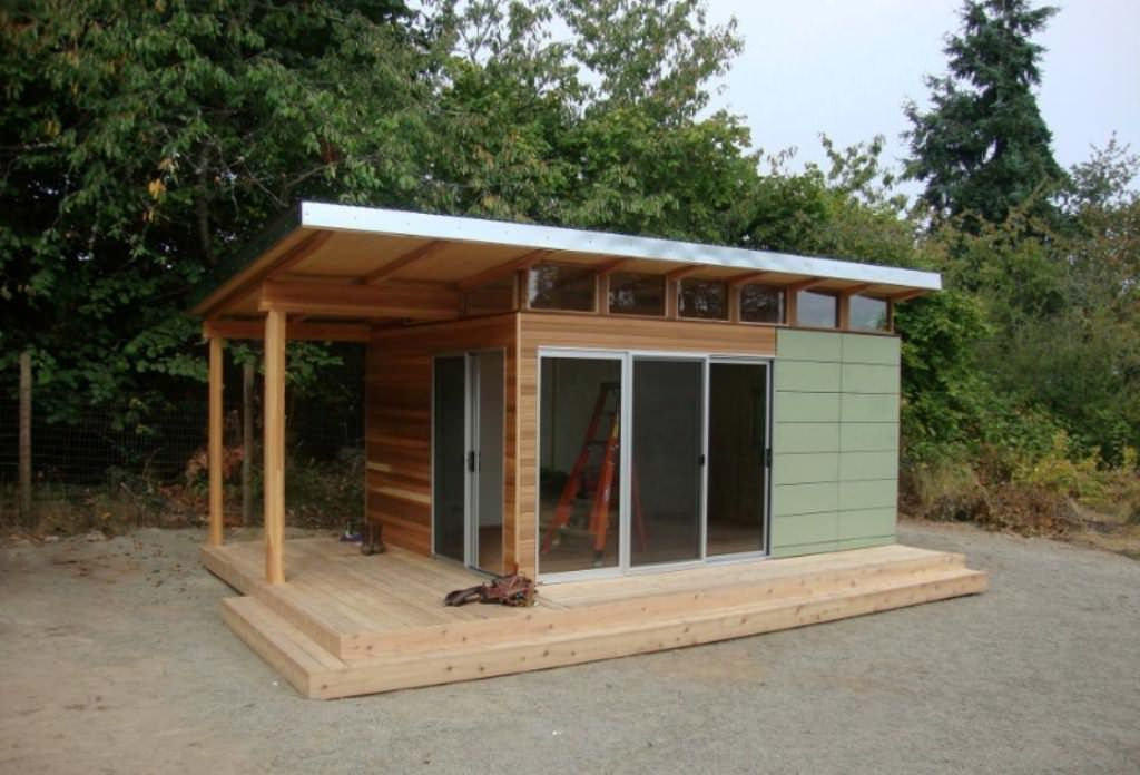 The Different Greatest Alternative Of Prefab Tiny House Kits For Your View In 2020 Prefab Sheds Prefab Shed Kits Building A Shed