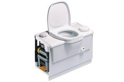 Thetford Cassette Toilet : Thetford cassette toilets c c and c models truck camper