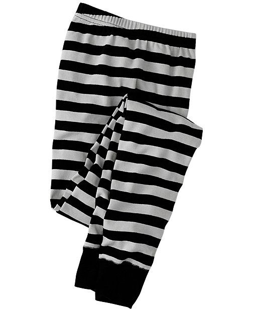 d6126ad8fc Star Wars™ Long John Pajama Pant In Organic Cotton For Adults from   HannaAndersson.