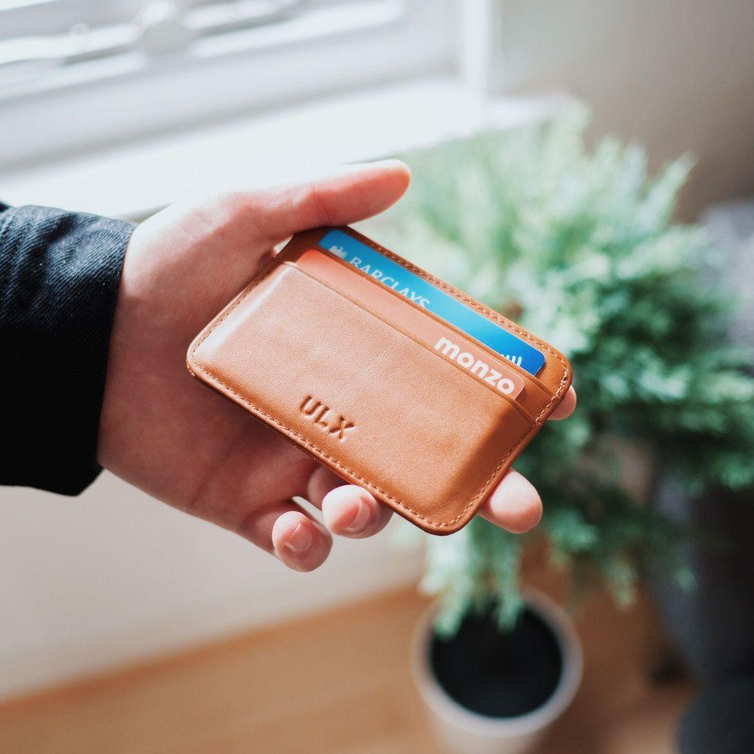 Une Carte Bancaire Visa Ou Mastercard N Est Pas Qu Un Moyen De