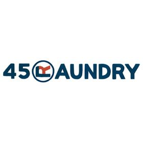 """45R is a Japanese brand that aims for creating clothes is harmony with Japanese seasons. Our philosophy is """"we want people from all around the world to wear our garments with pleasure""""."""