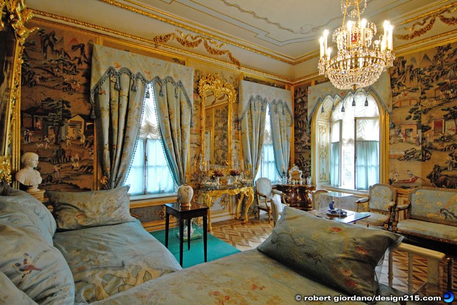 Peterhof palace interior images travel photography for Catherine interior designer grand designs