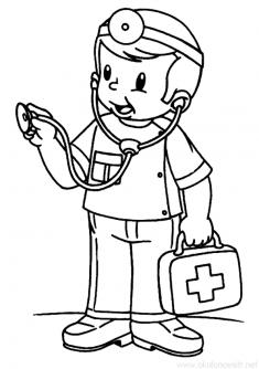 Ziek Zijn Panosundaki Pin