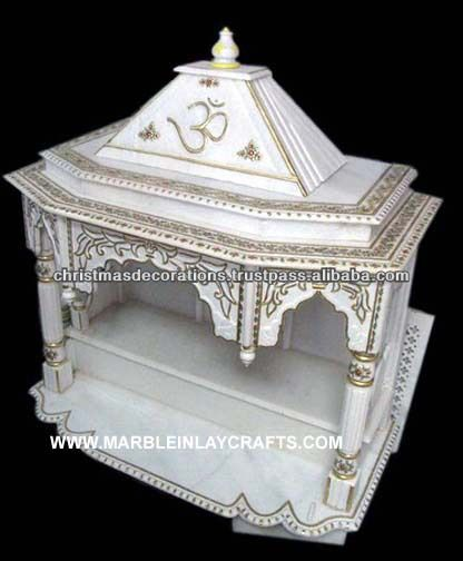 Marble temple designs for home vrindaban marble temple design for home house design for Marble temple designs for home