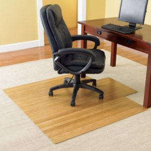 Office Chair Mats Carpet Staples Paris Cafe Table And Chairs Desk Mat For Modern Apartment Pinterest