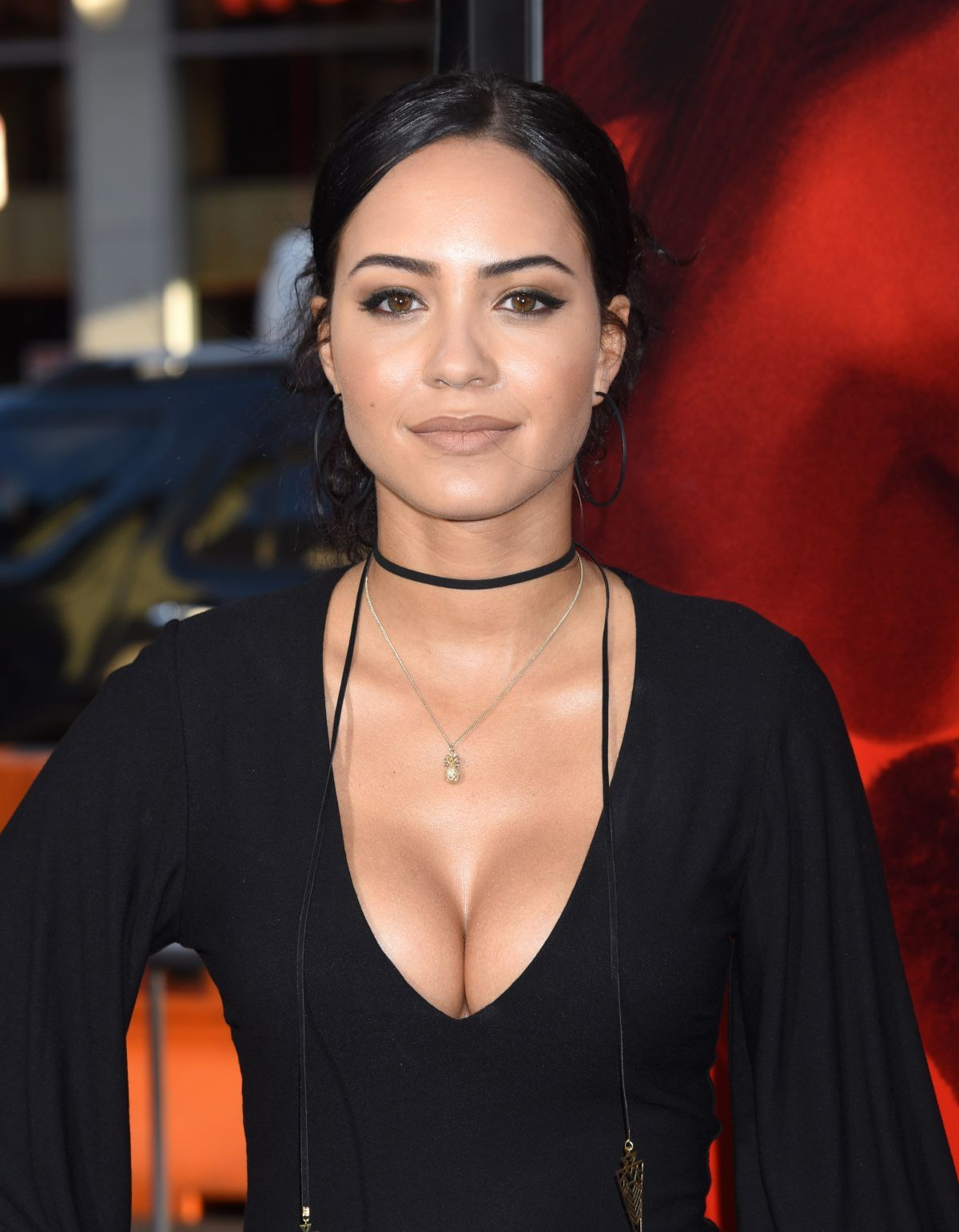 Leaked Tristin Mays naked (87 photos), Ass, Is a cute, Instagram, see through 2019