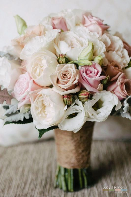pin by basia on wedding dress pinterest flowers. Black Bedroom Furniture Sets. Home Design Ideas