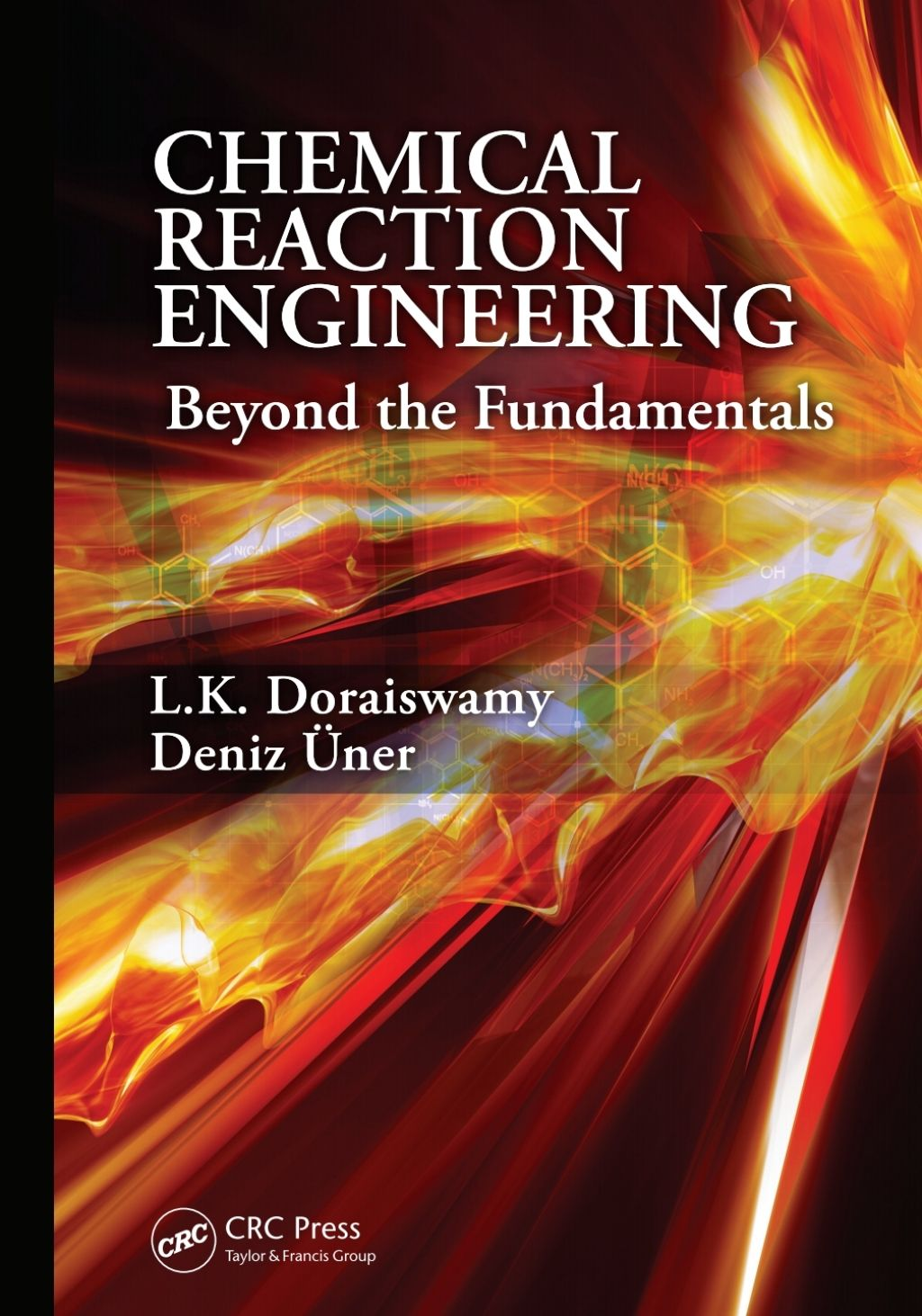 Chemical Reaction Engineering (eBook Rental) in 2019 | Products