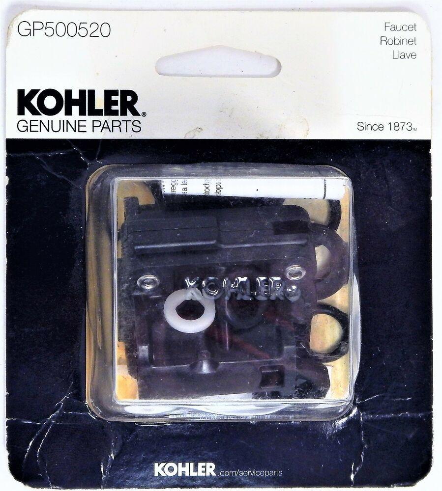 Danco Faucet Repair Kit For Bradley Cole Cartridge 30694 Faucet