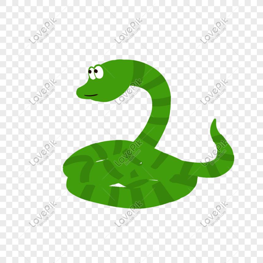 Snake Web App Design Cartoon Pics Snake Illustration