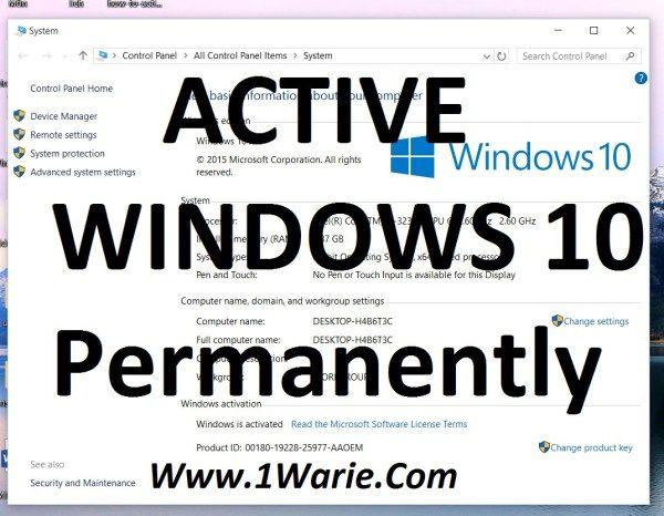 14 best windows 10 enterprise activation key 2017 download free 14 best windows 10 enterprise activation key 2017 download free full version images on pinterest ccuart Choice Image