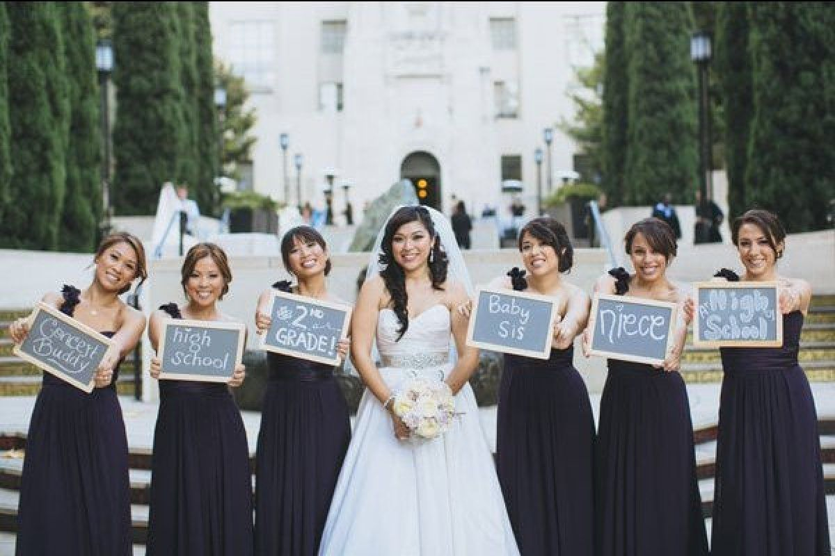 Dresses to wear to a wedding as a guest over 50   Clever Signs Your Wedding Guests Will Get A Kick Out Of  Posts