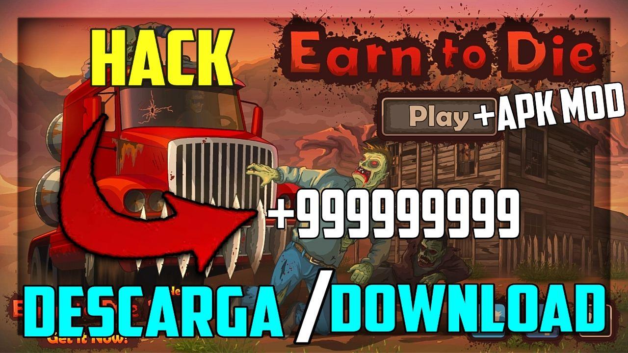 Free money no survey earn to die 2 earn to die 2 hack