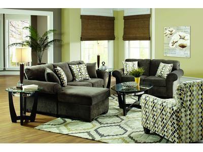 Best Ashburn 3 Pc Living Badcock Furniture Furniture 640 x 480