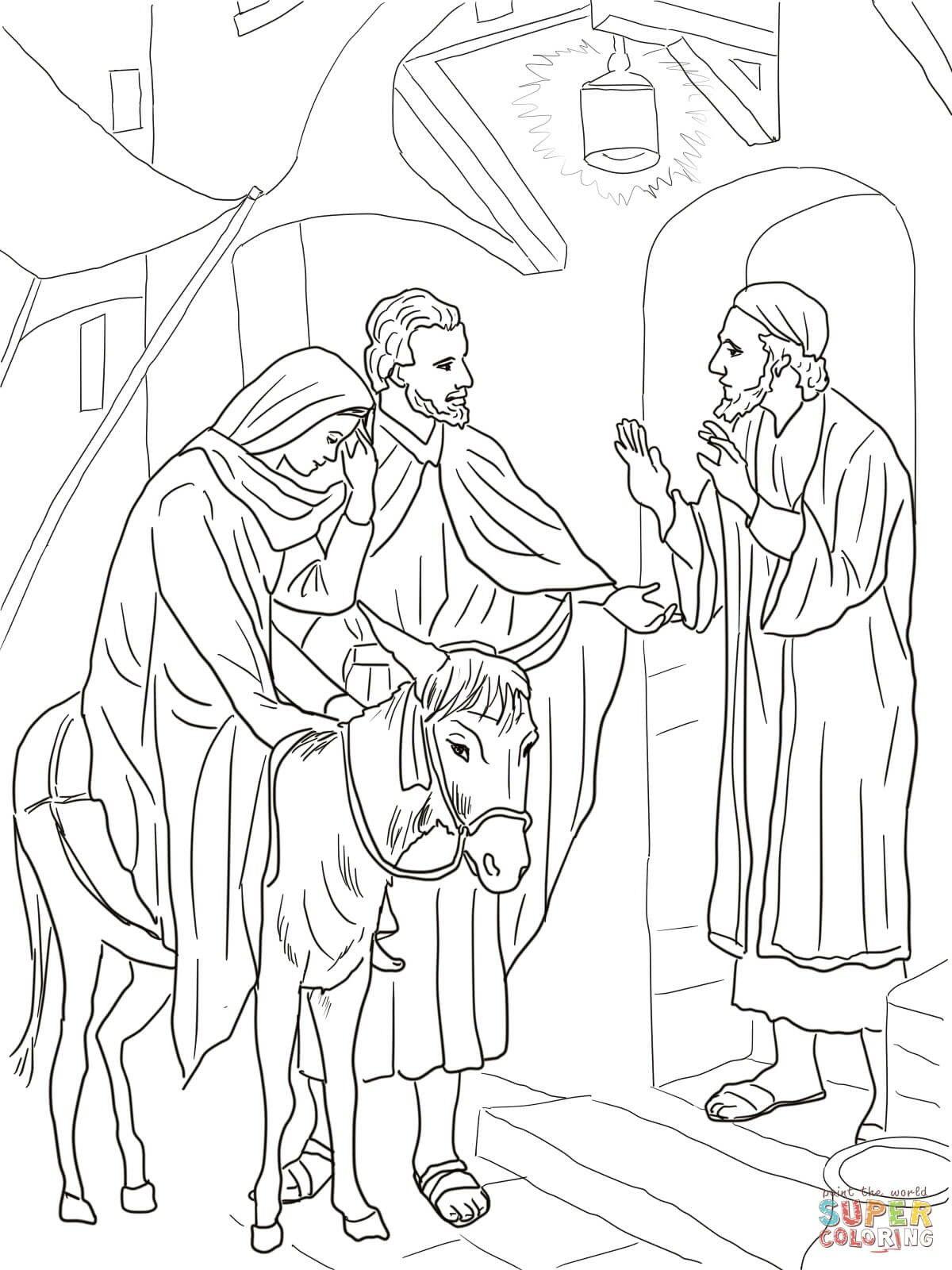 Pin von Elli Hirn auf religiöses Adventszeit-Weihnachten