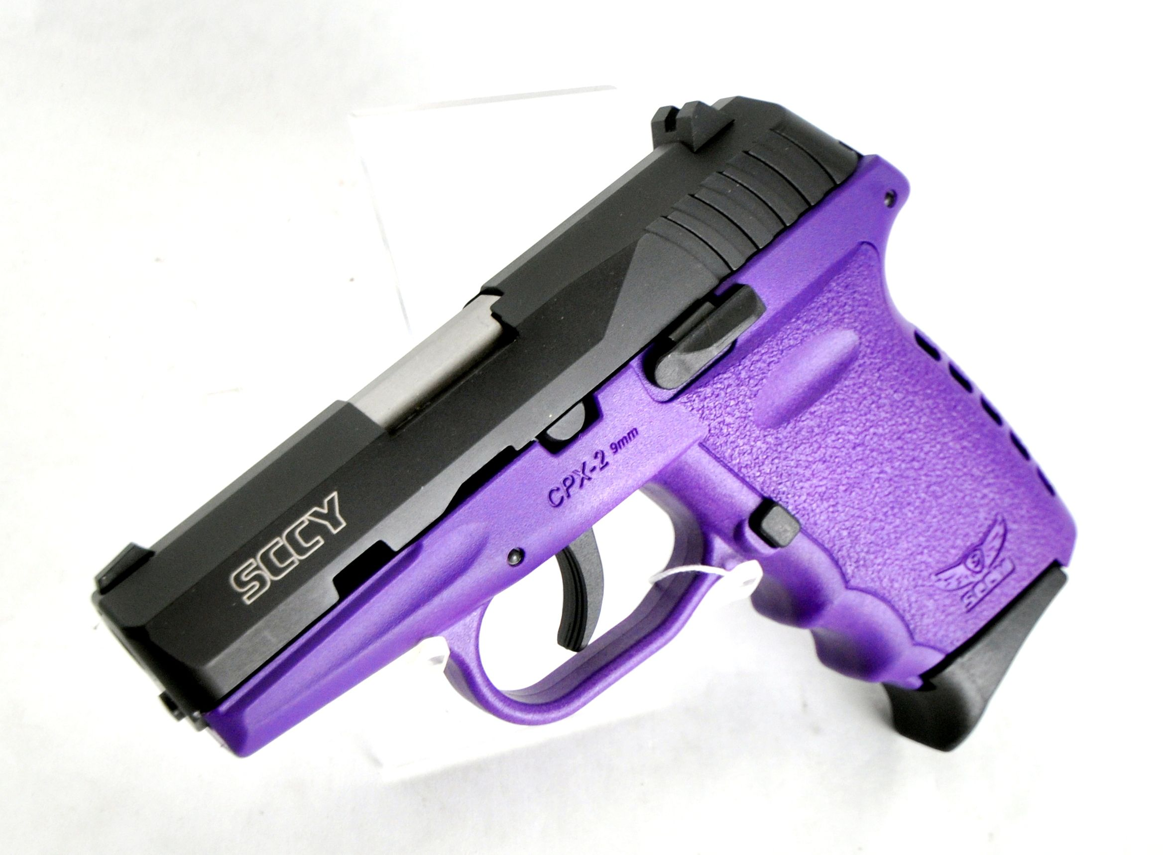Pin on MMP Guns Pistols & Revolvers