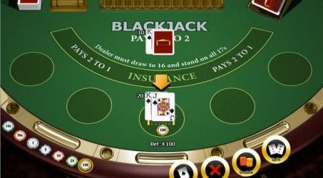 Онлайн казино бесплатно топ 5 контрольчестности рф
