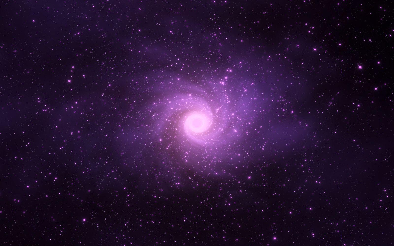 Purple Wallpapers Wallpaper Hd Purple Wallpaper Wallpaper Space Galaxy Wallpaper