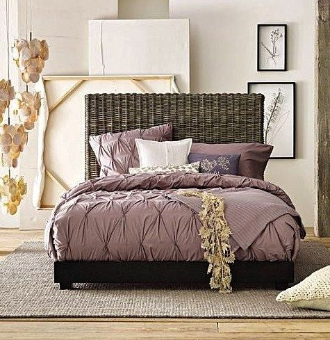Merveilleux Color Scheme For Purple Bedroom | Bedroom Design Taupe Purple Color Scheme  Color Inspiration 500 X 332 .