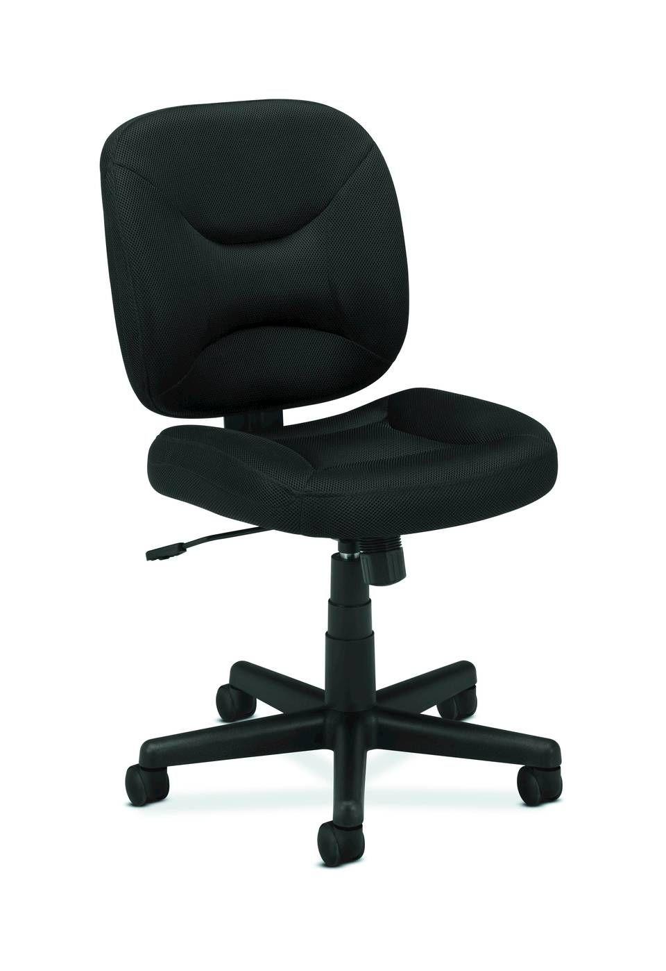 Mesh Desk Chair Office Depot