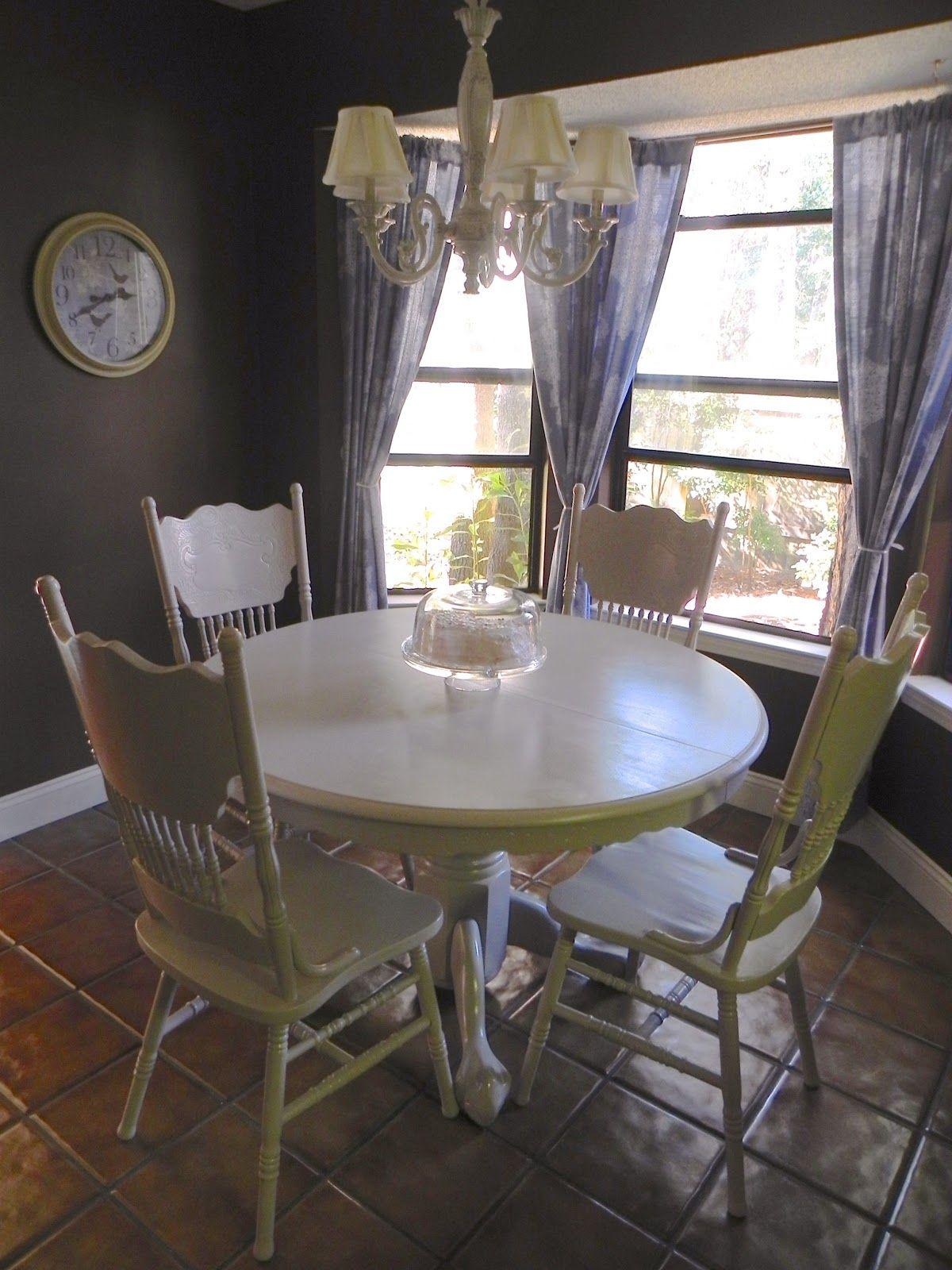 repurpose dining room | Repurpose Dining Room | Homswet