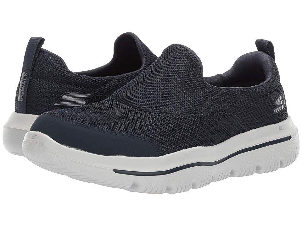 Skechers Performance Go Walk Evolution Ultra 54730 Men S Shoes