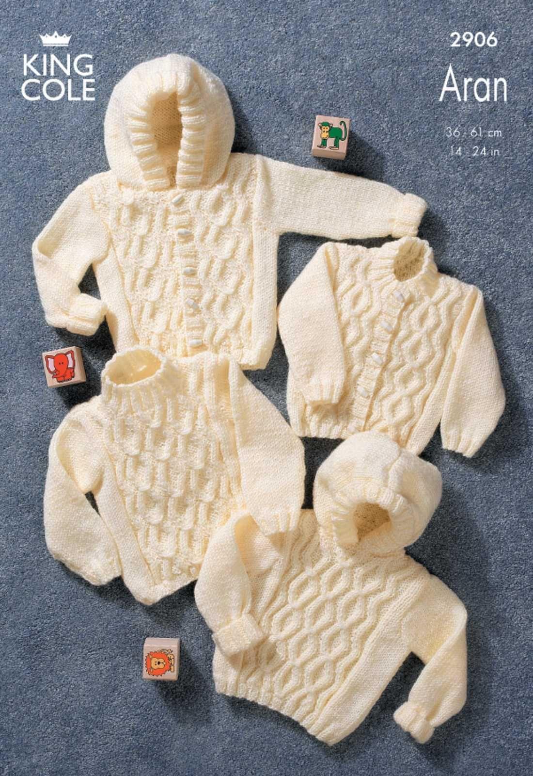 Картинки по запросу baby free knitting patterns uk   ВЯЖЕМ ДЕТКАМ ...