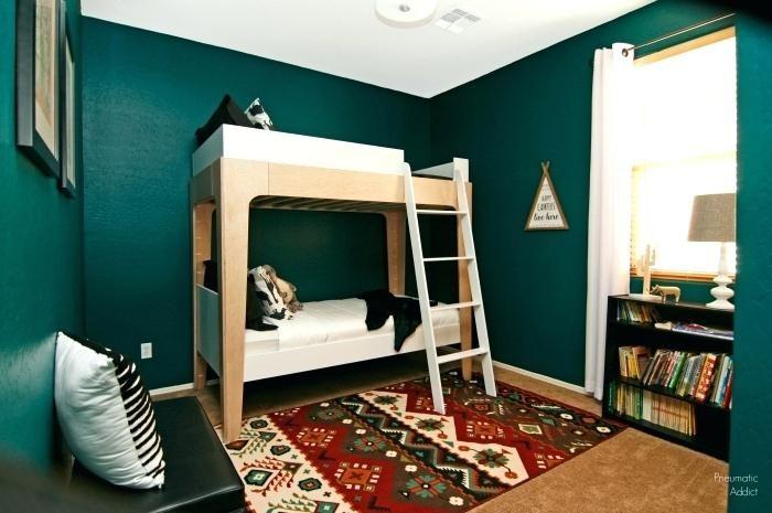 Etagenbetten Für Erwachsene Günstig : Atemberaubende moderne loft betten schlafzimmer pinterest