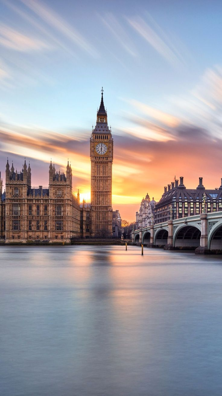 Wallpaper Iphone Travel Hd 316 In 2019 London
