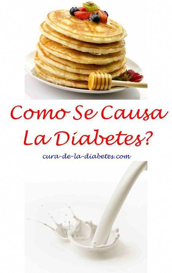 dieta para diabetes gestacional 1800 calorías