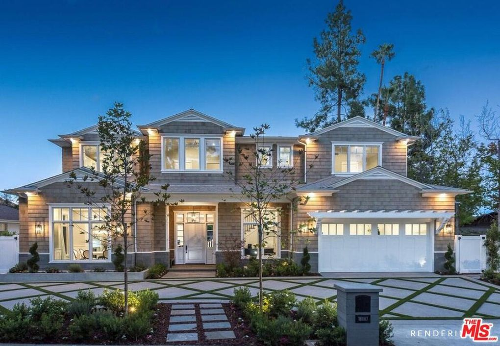 A very rare and unique development opportunity at 15482