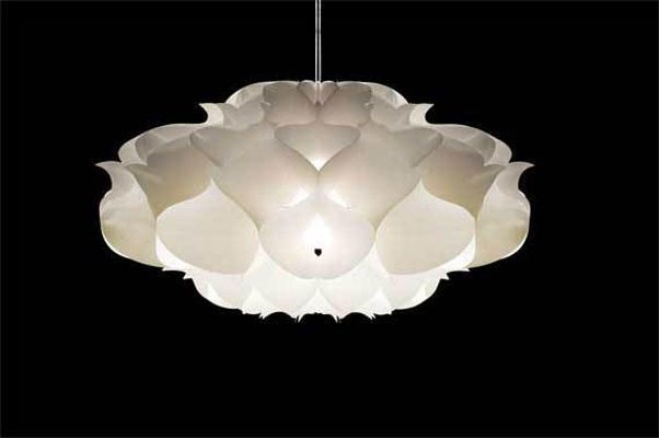 Phrena Pendant Light – FleaPop – Buy and sell home decor, furniture and antiques