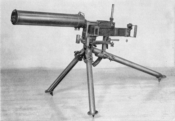 65 mm fiat revelli modello 1914 machine gun of the italian army 65 mm fiat revelli modello 1914 machine gun of the italian army ww i sciox Images