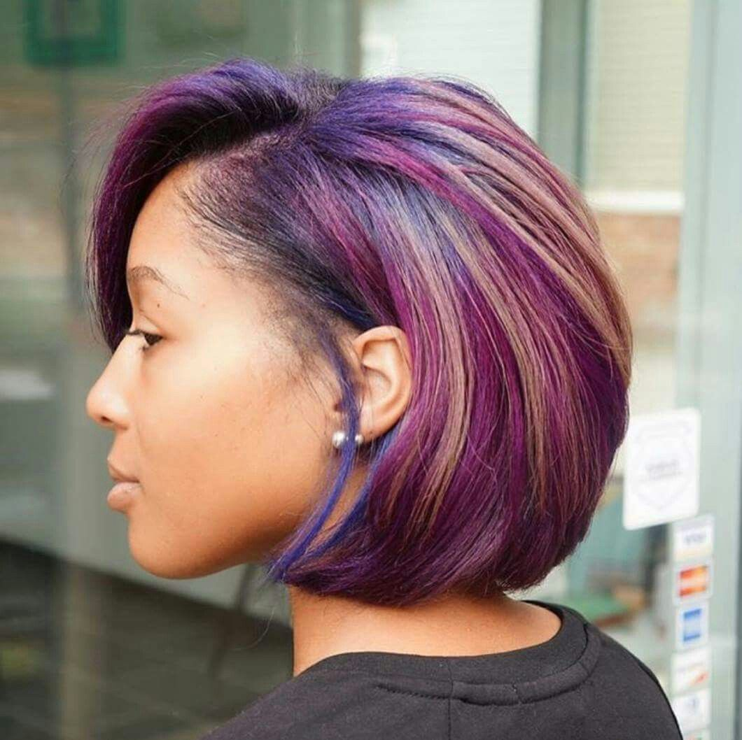 That color more hair today gone tomorrow pinterest hair