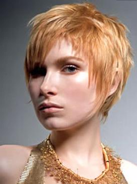 17 Best images about coiffure que je ne veux pas on Pinterest ...