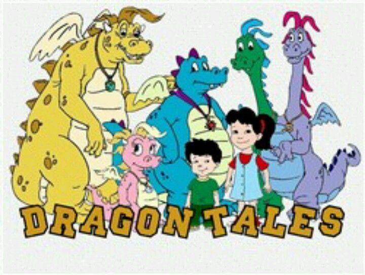 Dragon Tales Scale 83952 Interiordesign