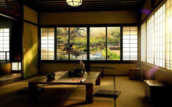 1000+ ideas about Table Basse Japonaise on Pinterest | Furniture ...