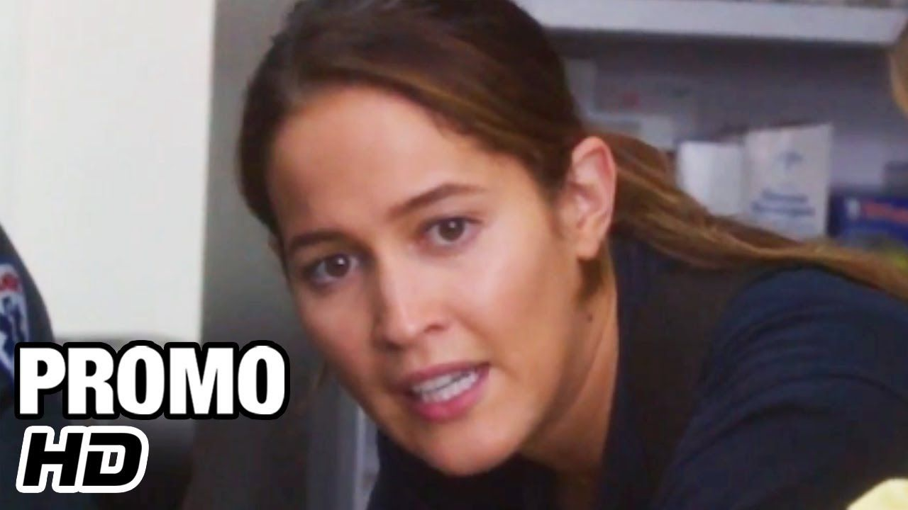 Grey\'s Anatomy 14x13 Preview Season 14 Episode 13 Promo/Trailer (HD ...