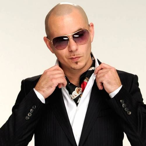 Fireball by Pitbull ft. John Ryan: https://shapeshifter3.com/music-videos/fireball-by-pitbull-ft-john-ryan/
