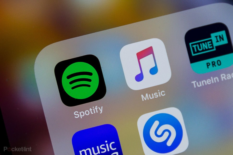 Spotify brings its Sleep Timer to iOS users Spotify